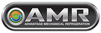Advantage Mechanical Refrigeration